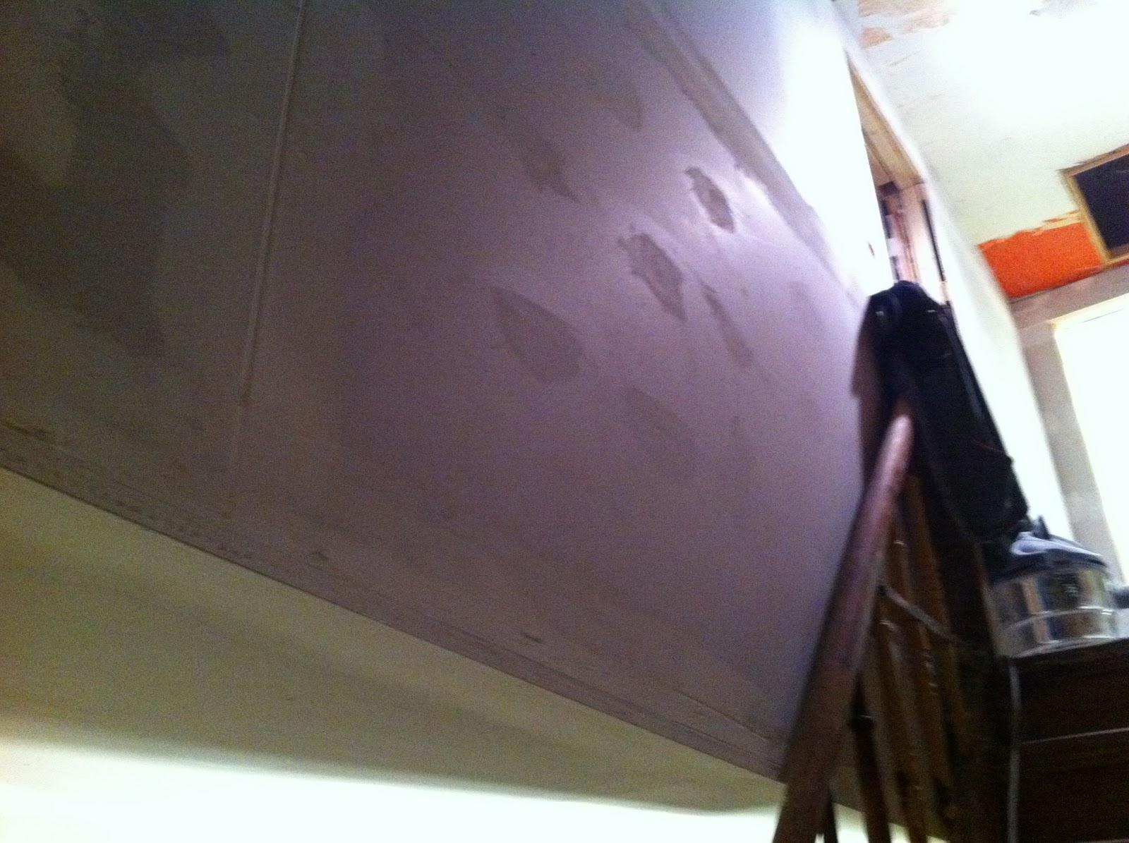 abenteuer renovierung bad es geht weiter. Black Bedroom Furniture Sets. Home Design Ideas
