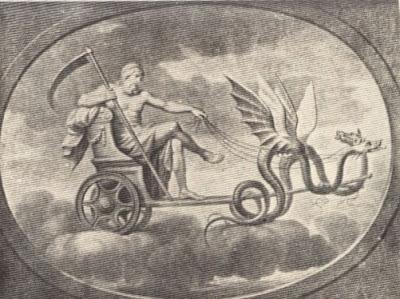 Resultado de imagem para Deus Saturno, Mitologia romana
