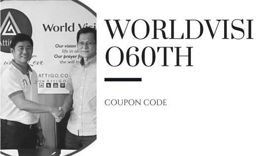 5 AttiGO and World Vision Development Foundation (WVDF)