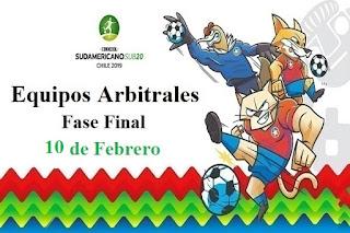 arbitros-futbol-sudamericano-u202