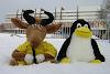 Câu chuyện đằng sau Linux - Linux và GNU có thực sự thân thiết với nhau?