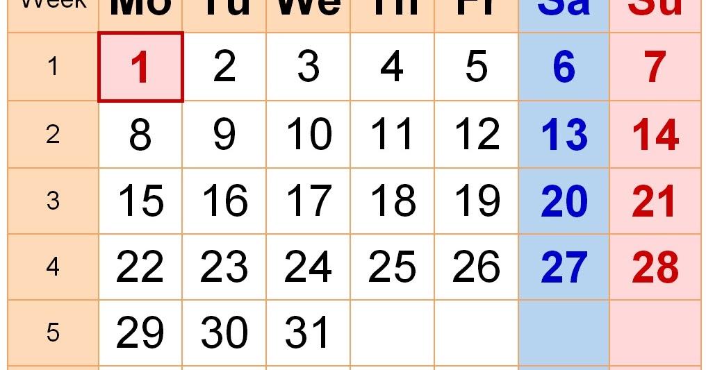 January 2018 Hindu Calendar - जनवरी २०१८ हिन्दू