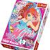 ¡Nuevos puzzles Bloom Sirenix 2D y Winx Club Trendy!