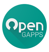 Download Open GApps 1.1.0 APK for Android