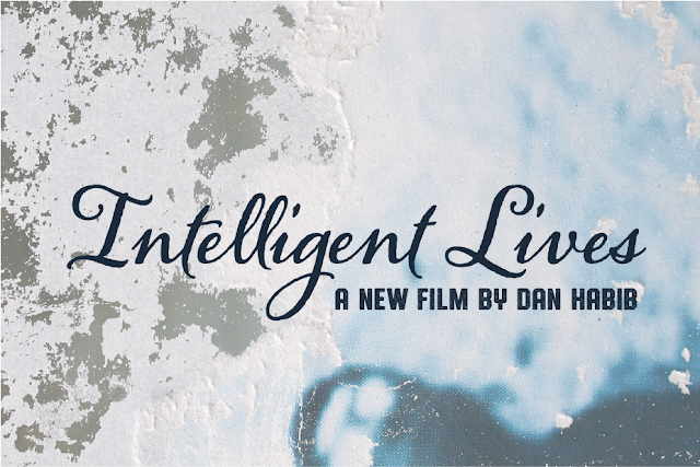 Intelligent Lives - A New Film by Dan Habib