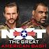 WWE NXT 08.07.2020 (Especial The Great American Bash - Parte 2)   Vídeos + Resultados