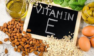 10 Merek Vitamin E Yang Bagus Untuk Kulit