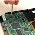 Cara Memperbaiki Hard Disk Yang Tidak Terbaca
