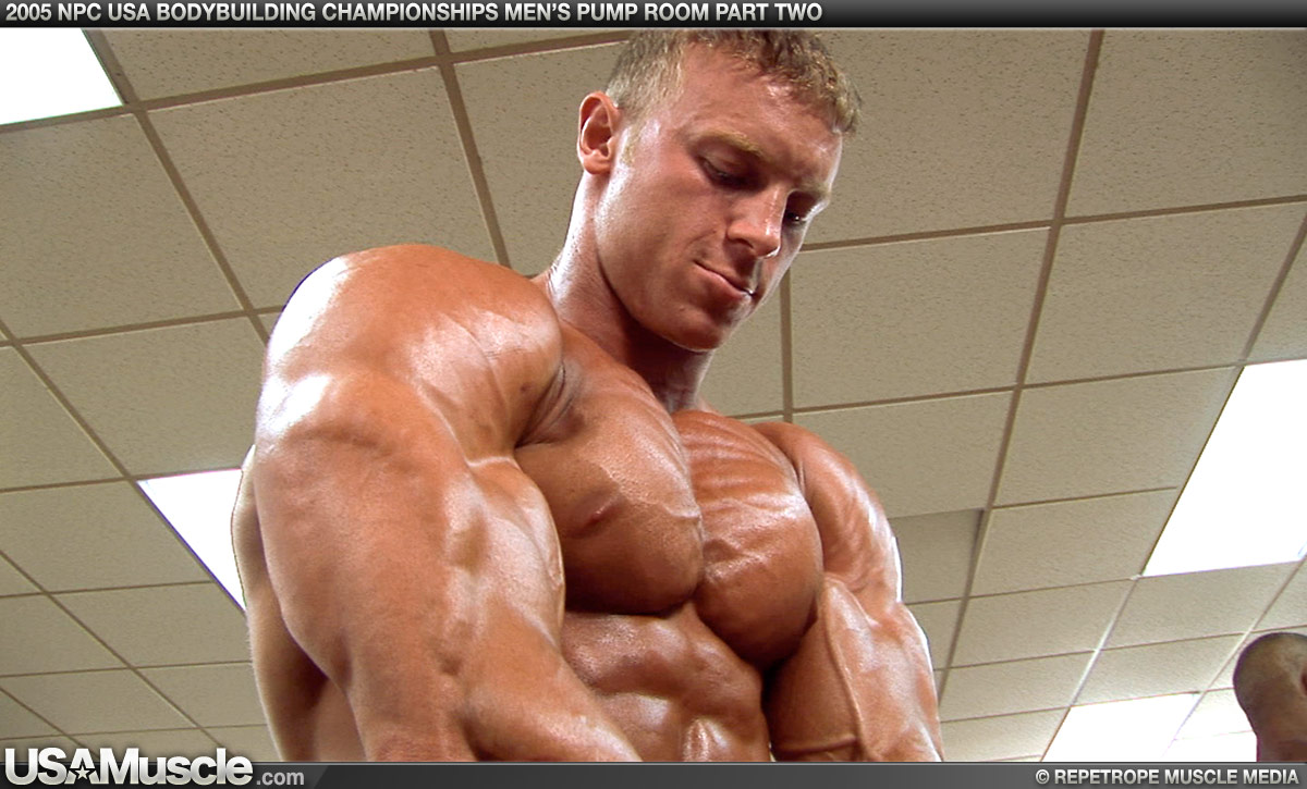 Justin Woltering - Male Models - AdonisMale