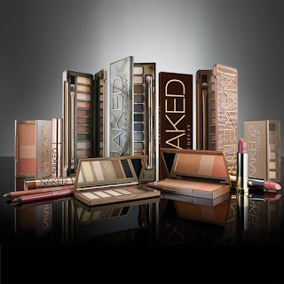 http://www.urbandecay.com/s/urbandecay-us/naked-vault-vol-iii-by-urban-decay/3605971275418.html