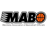 Image result for mabo basketball