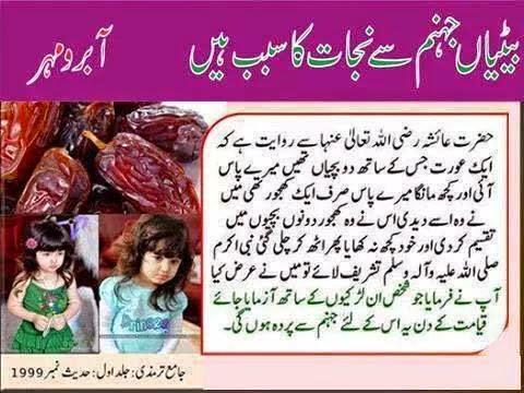 Hamza Name Wallpaper Hd Allinallwalls Fb Post Wallpapers Islamic Wallpapers