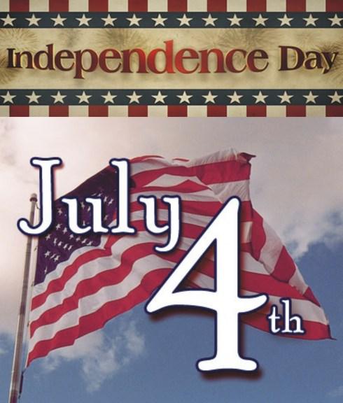 Redil Ofertas 4 De Julho Dia Da Independência Dos