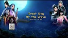 Great King of the Grave - Secrets of the Qillin Episode 1 Subtitle Indonesia