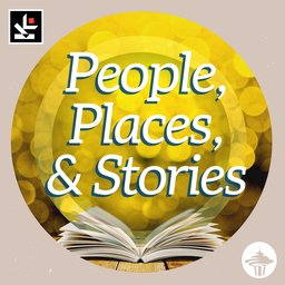 https://omny.fm/shows/people-places-and-stories/playlists/podcast/embed?style=artwork