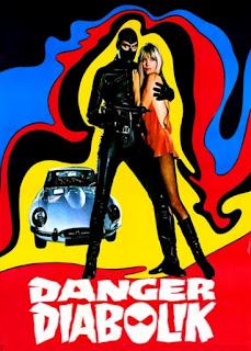 danger-diabolik
