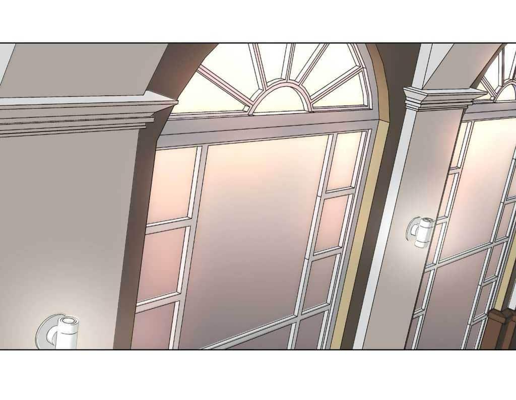 Người hầu hoàng gia - Royal Servant - Chương 010 - Trang 33