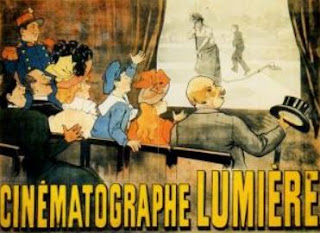 cinema milano lumiere