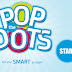 "Play Smart's ""Pop the Dots"" online game and win P1,000 in Sodexo GCs or a new ZIP F100 phone!"