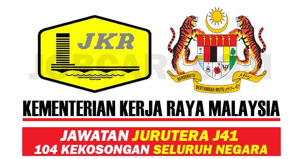JURUTERA KKR