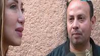برنامج صبايا الخير حلقة الاربعاء 14-12-2016 مع ريهام سعيد