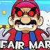 Download Game Gratis: Unfair Mario - PC