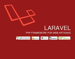 Framework PHP Terbaik & Terpopuler 2016 yang Wajib dipelajari