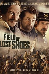 Watch Field of Lost Shoes Online Free in HD