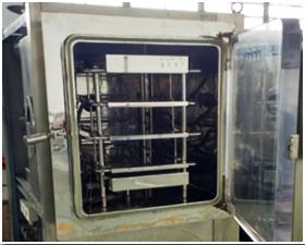 http://www.pdfreezedryer.com/lab-size-freeze-dryer