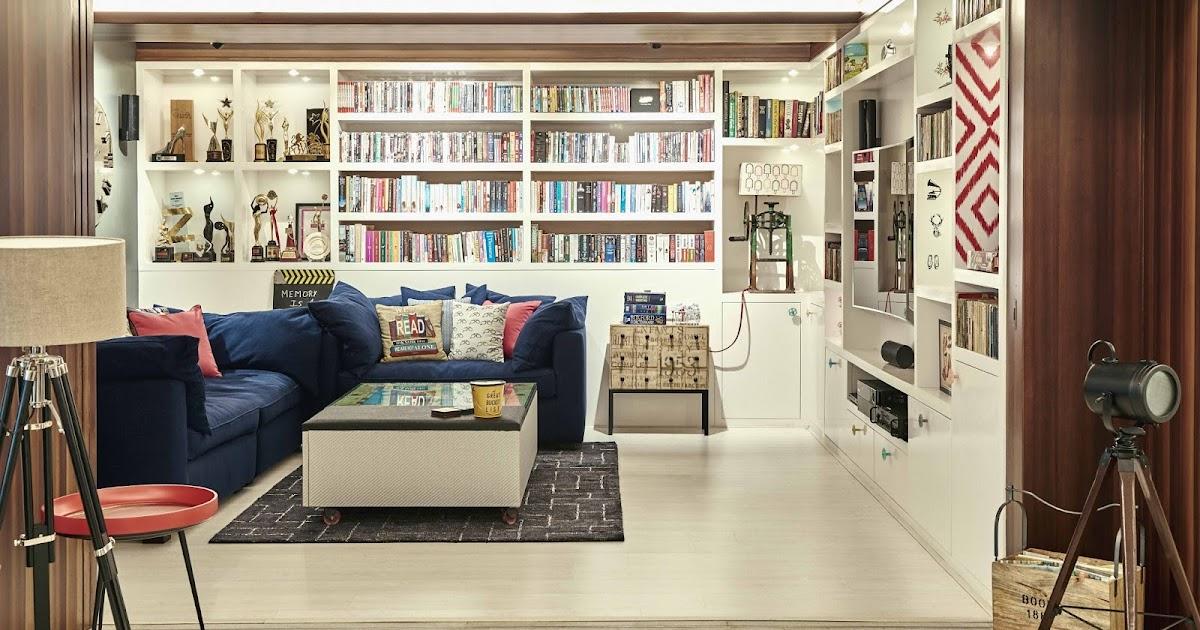 Get online interior designer services in bangalore - Affordable interior design services ...