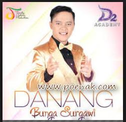 Lagu Danang D'Academy 2 Album  Terbaik