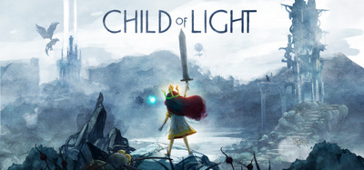 Child of Light MULTi9-ElAmigos