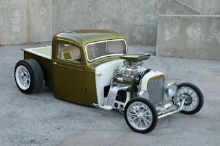 04-1937-chevy-pickup-custom-comboni-
