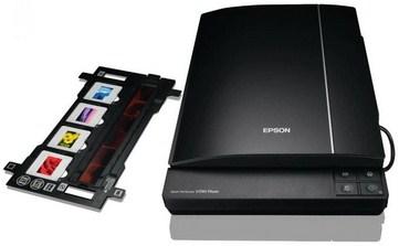 Epson v300 photo driver windows 10 stockrevizion.