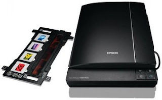 Epson Perfection V300 Photo Drivers Download