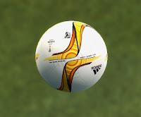2Adidas UEFA Europa League 15-16 Pes 2013