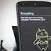 How To Unencrypt Android