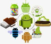 Solusi Cara Upgrade Android Terbaru Tanpa Komputer