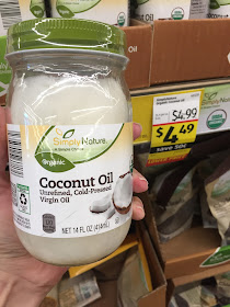 18 Great Budget Friendly Foods Found at ALDI...yogurt, spaghetti sauce, cashews, lunchmeat, coconut oil and more! (sweetandsavoryfood.com)