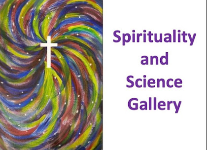 Spirituality and Science Gallery