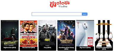 wolowtube watch online free movies