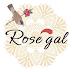 Rosegal i miei primi acquisti