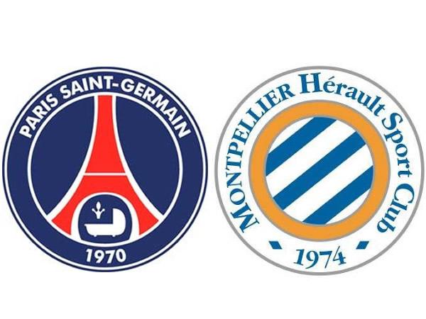 Paris Saint Germain vs Montpellier Full Match & Highlights 27 January 2018
