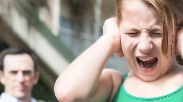 Estudio demuestra que autismo puede ser tratado con células madre