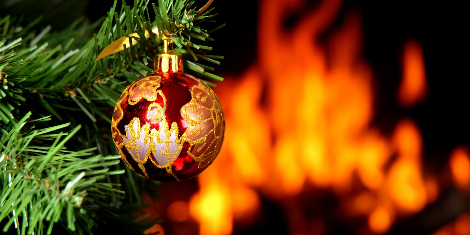 Happy And Year Christmas Greetings New Merry 2017