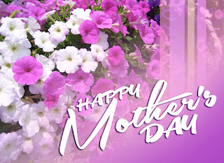 mothers day greetings 2016