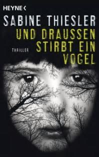 https://booksandmyrabbits.blogspot.de/2017/08/rezension-und-drauen-stirbt-ein-vogel.html