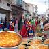 ΣΥΛΛΟΓΟΣ ΓΥΝΑΙΚΩΝ ΑΣΤΑΚΟΥ: Γαλακτομπούρεκα στο Αστακιώτικο Καρναβάλι