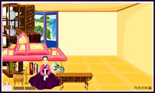 http://www.pequejuegos.com/jugar-decora-tu-habitacin-japonesa.html