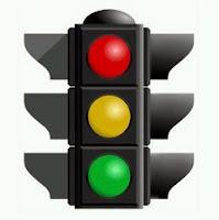 Resultado de imagem para foto de semáforo